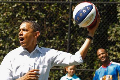 Esto es lo que hará Barack Obama ahora que ya no es presidente de Estados Unidos