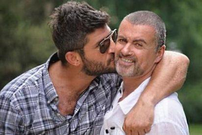 ¿Podría tener algo que ver Fadi Fawz, último novio de George Michael, en su muerte?