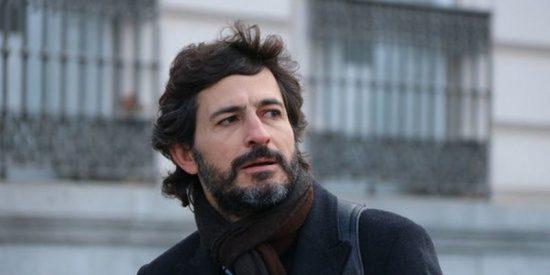 La Fiscalía Anticorrupción pide prisión sin fianza para Oleguer Pujol por blanqueo