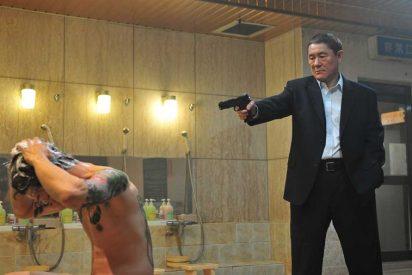 Así erradicaron los crímenes con armas de fuego en Japón