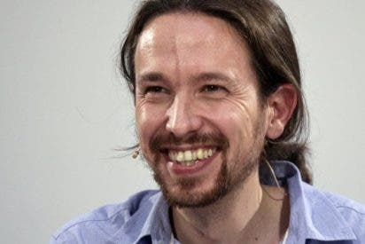 Una maestra de Podemos cuenta cómo Iglesias impide que hablen los militantes díscolos