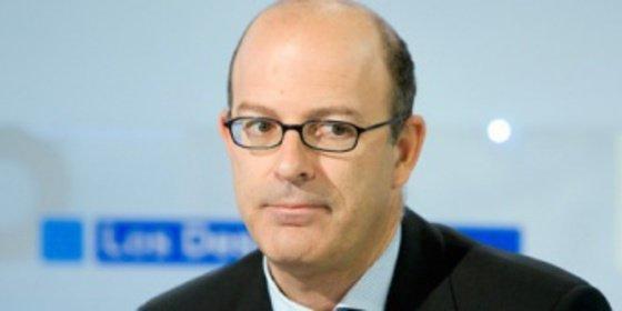 Pablo Vázquez Vega: Renfe plantea un nuevo plan de bajas voluntarias para 565 trabajadores