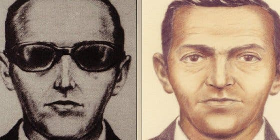 Las nuevas pruebas sobre el tipo que burló al FBI hace 45 años saltando de un avión