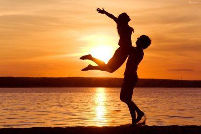 Los mejores trucos para evitar una infidelidad