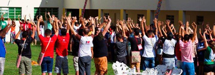 Pastoral de la Juventud de Brasil traza nuevos caminos de evangelización