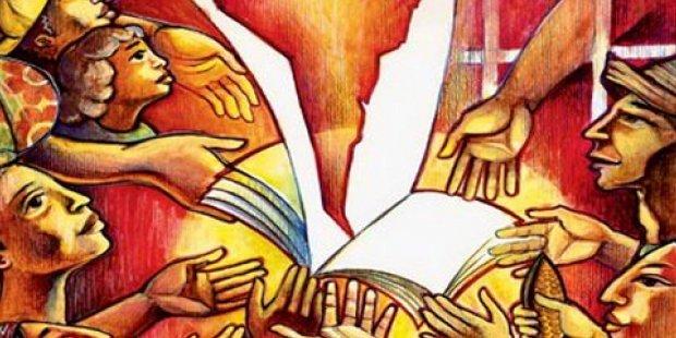 El Papa y el Primer Encuentro Iberoamericano de Teología