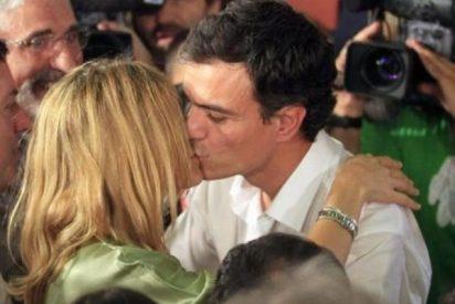 Sánchez y Begoña se relajan en la nieve con el dinero recientemente cobrado del Congreso