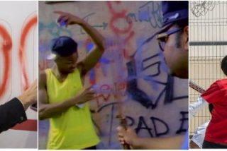 Twitter 'cambia' a Will Smith por Pedro Sánchez en una nueva versión del rap de 'El Príncipe de Bel Air'