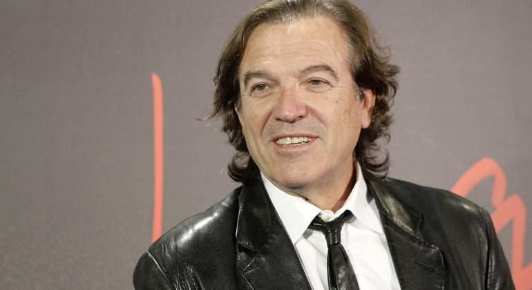 """Pepe Navarro ataca a Telecinco desde TVE: """"Fueron contra mí cuando presenté GH"""""""