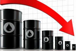 La OPEP deberá reducir su producción en medio millón de barriles para cumplir con el límite pactado