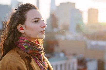 Se acabó aprender idiomas: Estos auriculares traducen en tiempo real