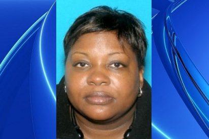 La salida madre de 46 años que ha violado al novio de su hija de 13