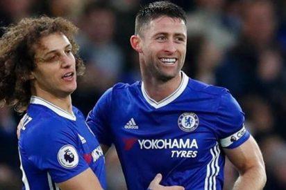 Por una nueva victoria: Chelsea recibe en casa a Hull City