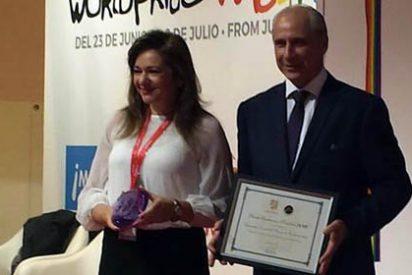 FITUR 2017: Paraguay es premiada por su red de Posadas Turísticas
