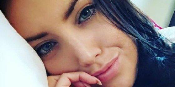 Fallece la joven a la que le dieron pocos días de vida e inspiró a millones de personas