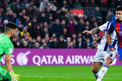 ¿Qué sigue para Real Madrid y Barcelona luego de la Copa del Rey?