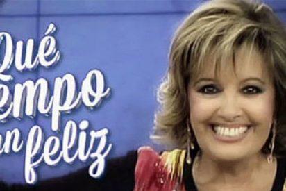 A la busca de la audiencia perdida, Telecinco airea que Letizia y Juan Carlos I se pelean