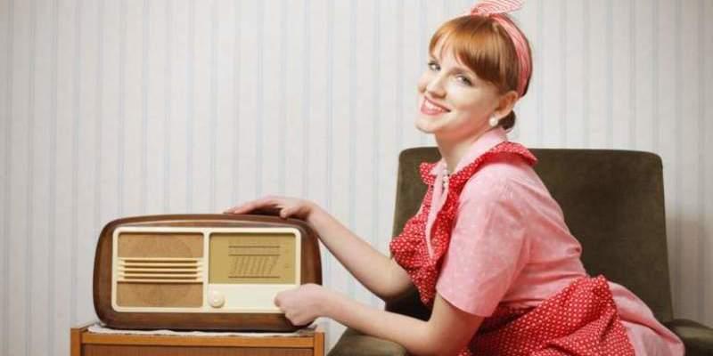 Dramática e impopular decisión de Noruega: desaparición inminente de la radio en FM
