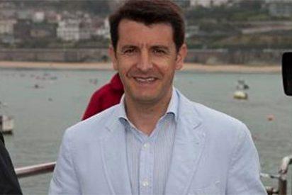 """Un político del PP estalla contra el victimismo arbitral del Barça: """"Equipo de llorones y farsantes"""""""