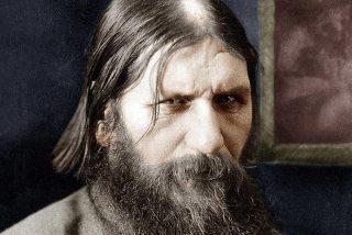 ¿Cómo fue realmente el asesinato del diabólico Rasputín?
