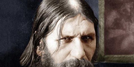 ¿Cómo fue realmente el asesinato de Rasputín?