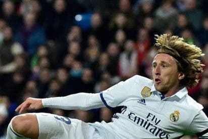 Real Madrid va por un nuevo triunfo ante Granada