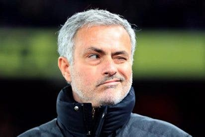 Recomiendan a Mourinho el fichaje de dos cracks de la Liga española