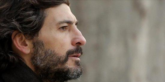 El juez contradice a la Fiscalía Anticorrupción y deja libre a Oleguer Pujol