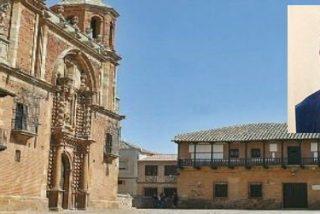 El sacerdote de Ciudad Real que negó la comunión a una feligresa pide perdón