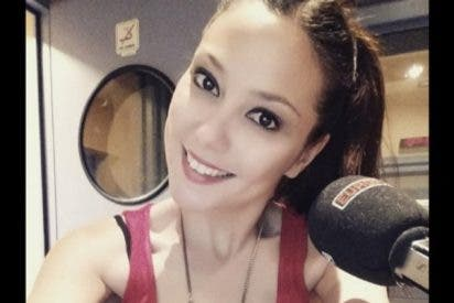 Sara Gil de 'Ponte a prueba' calienta Instagram con un desnudo integral