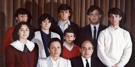 La impunidad del Clan Pujol y el mito de que todos los españoles somos iguales ante la ley