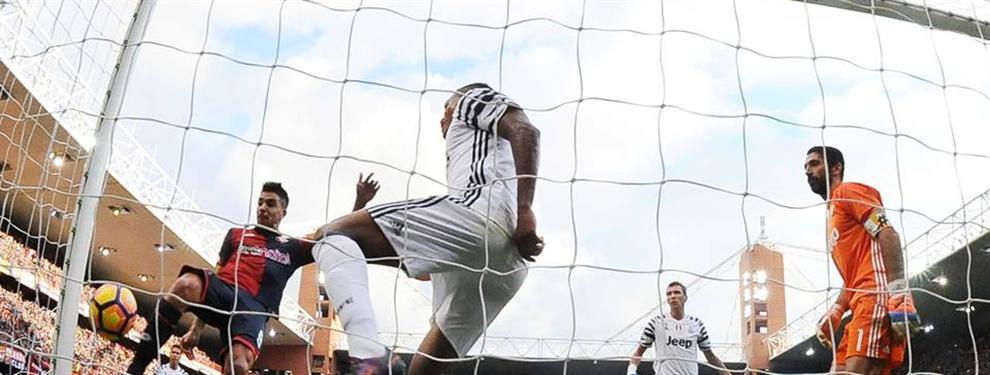 Serie A: Roma seguirá peleando con la 'Juve'