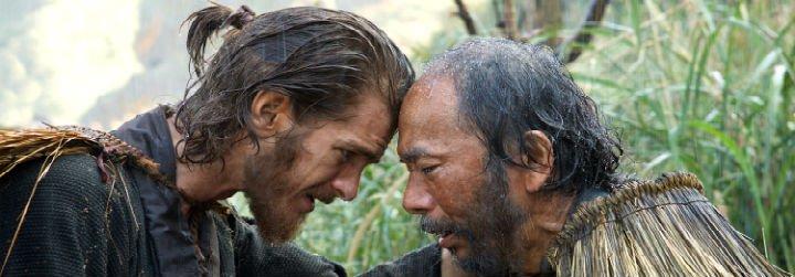 El cine espiritual que viene: 12 películas para 12 meses