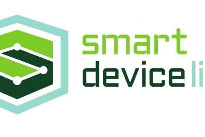 SmartDeviceLink conseguirá estandarizar las 'Apps' para vehículos