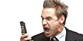 Los 6 trucos para cargar la batería de tu móvil mucho más rápido