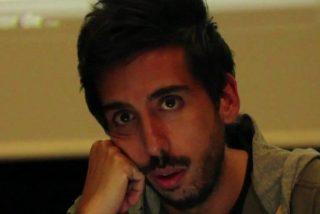 """Juanlu de Paolis: """"Me da vergüenza compartir cadena con Inda y Marhuenda"""""""
