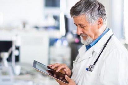 Telemedicina, el futuro de la atención médica