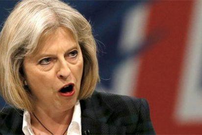 El Tribunal Supremo británico fuerza que el Brexit se vote en el Parlamento