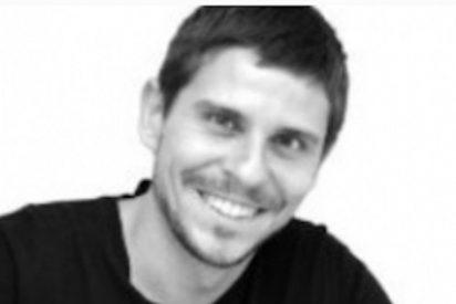 Tomás Alonso, nuevo responsable de comunicación corporativa de Samsung España