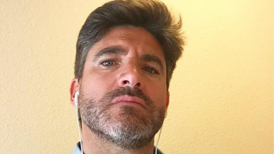 Nadie 'traga' a Toño Sanchís: nominado por mayoría absoluta en GH VIP