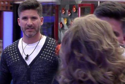 Lo mejor que les puede pasar a T5 y a Belén Esteban es que Toño Sanchís gane 'GH VIP 5'