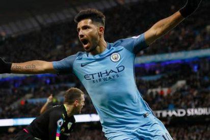 Tottenham y Manchester City: los depredadores que van hacia la cima.