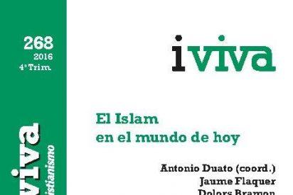 """""""El Islam en el mundo de hoy"""""""