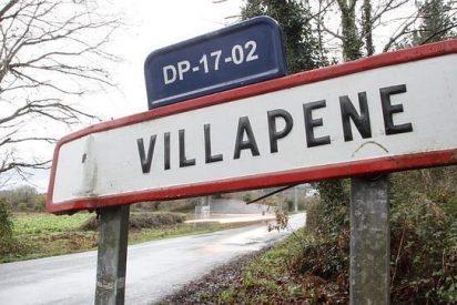Estos son los pueblos con los nombres más locos de toda España