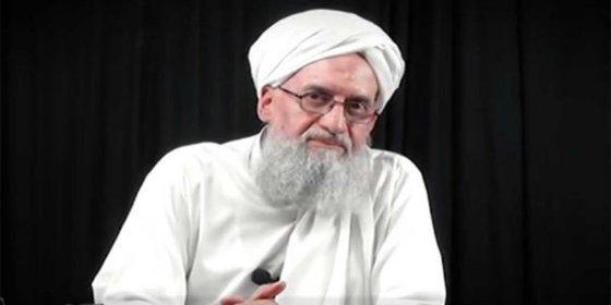 """Al Qaeda declara la yihad a España para arrebatar Ceuta y Melilla: """"Tenéis los días contados descendientes de monos y cerdos"""""""