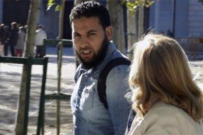 Las 'prioridades' del nacionalista Urkullu: pagar 875 euros a un condenado por yihadismo
