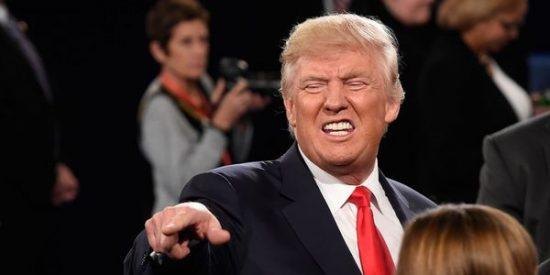 Las 5 claves psicológicas sobre la 'atómica' cabeza de Donald Trump y cómo afectarán sus decisiones