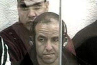 El 'cerebro' de los atentados del 11-M es puesto en libertad tras sólo 12 años de cárcel