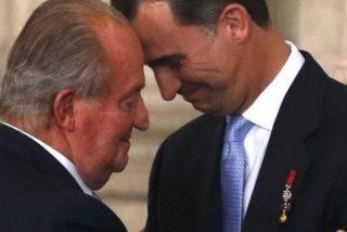 La pregunta envenenada sobre Felipe VI que se guarda el CIS hasta recibir una nueva orden
