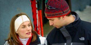 """Letizia dice """"basta ya"""" y corta de cuajo con los acostumbrados 'patinazos' del Rey emérito"""